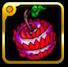 龍廻の果実の画像