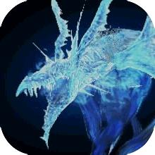 猟虫ドラゴンソウル・極の画像