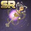 [ウェヌスの天雷輝煌杖の画像