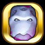 みんなで大決戦-異魔神軍編-(ロトの紋章)のアイコン
