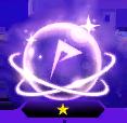 スーパーソウル紫1