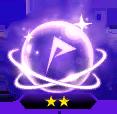 スーパーソウル紫2