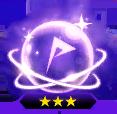 スーパーソウル紫3