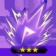 ライジングソウル紫3