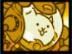 駆動戦士ネコの画像