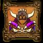 りゅう王の紋章・下