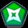 FEHの緑暗器アイコン