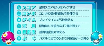 物語ぷくぷく アイテム.png