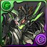 抗神機・ラグナロク=ドラゴンの画像