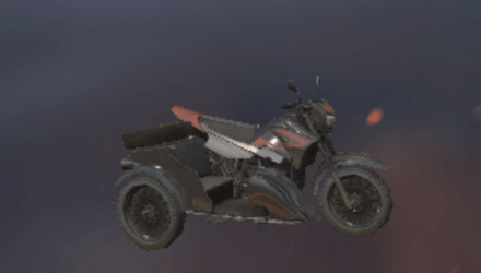 バイク 画像