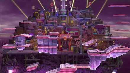 ニューポークシティの画像