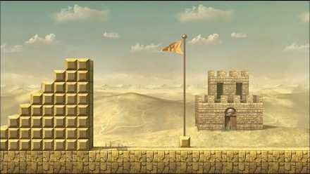 いにしえっぽい王国の画像