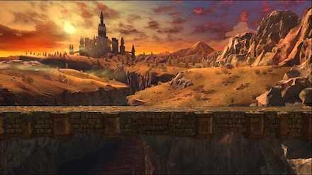 オルディン大橋の画像