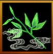 蓬莱の玉枝