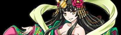 かぐや姫Sの画像
