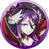 濃姫の画像
