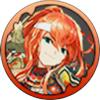 稲姫の画像