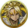 金剛夜叉明王の画像