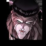 [100%]戸愚呂弟の画像