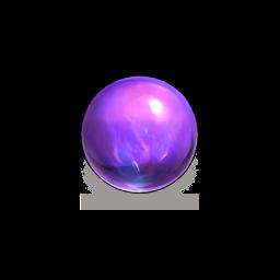 魔光玉の画像