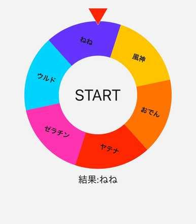 Show?1534601066