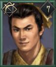 黄巾軍師+3