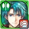 Brave Ephraim Icon