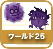 ワールド25アイコン.jpg