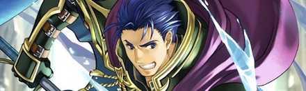 ヘクトル(大いなる重騎士)の画像