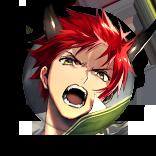 [蒼き竜矢]ロビン・フッドの画像