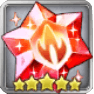 火の覇晶石の画像