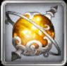 AP増加の魔法球の画像