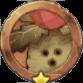 バララウネメダルの画像