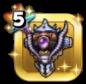 異魔神の盾