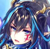 [魔盤の海龍ヴァンの画像