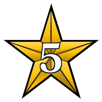 星5キャラ.png