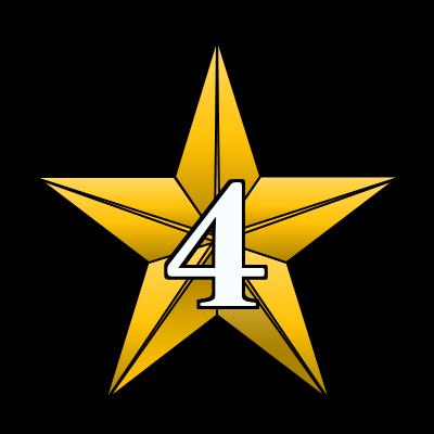 星4キャラ.png
