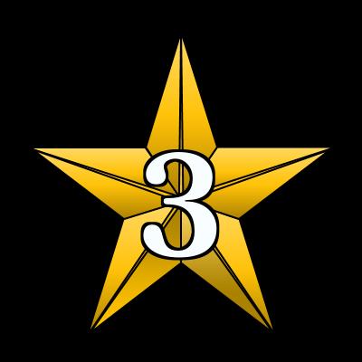 星3キャラ.png