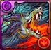 神仇の魔狼・フェンリルの画像