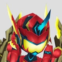 火ラグドラの画像