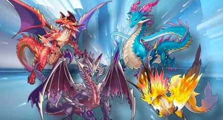 ドラゴンとの契約.jpg
