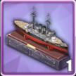 三笠の艦船モデル.png