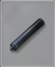 拳銃消音器画像