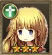 星3リーザの画像