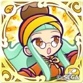 サニラの画像