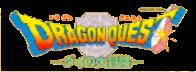 DRAGON QUEST -ダイの大冒険-