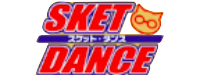SKET DANCE.png