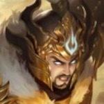 李靖の画像