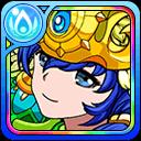 契約の水神 ヴァルナの画像