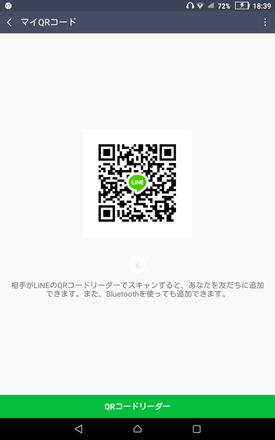 Show?1536569911